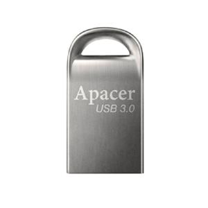 Apacer AH156 USB 3.0 Flash Memory 64GB